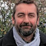 Jérôme Bouteloup