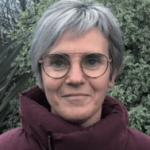 Aurélie COLIN