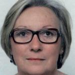 Cécile Durel