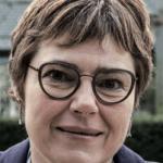 Sandra Enée