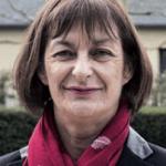 Béatrice Gosselin