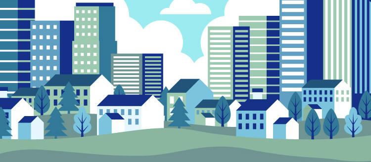 Contacts utiles pour la vie économique locale