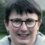 Sandrine Lejeune